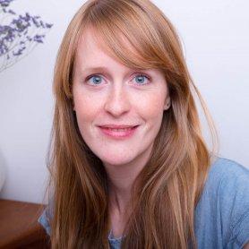 Vanessa Löffler